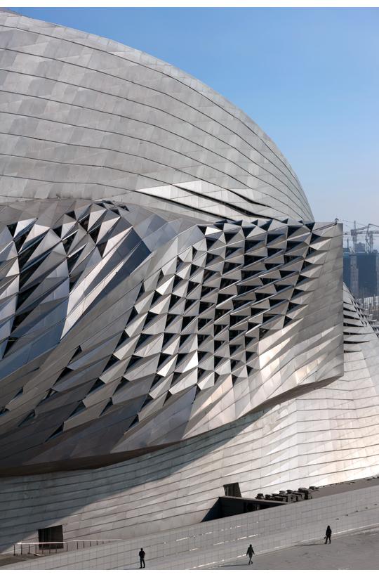 architekturmuseum frankfurt eintrittspreise