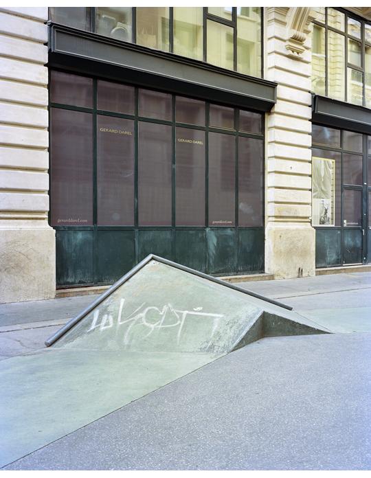 rencontres henri jean martin 2012